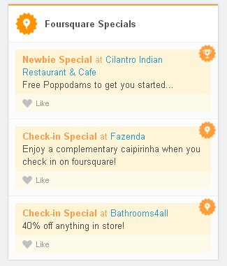 foursquare-example-leeds-special-offers