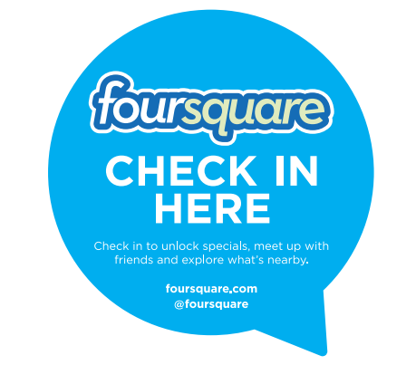 foursquare-window-cling